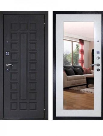 Дверь Райтвер Сенатор Лайф зеркало