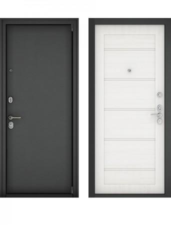 Дверь Sigma Комфорт Сандал