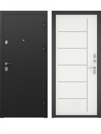 Дверь Sigma 5