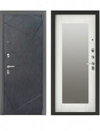 Дверь Sigma Raft