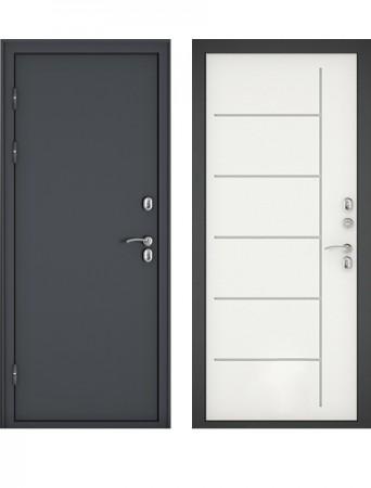 Дверь Sigma Термо