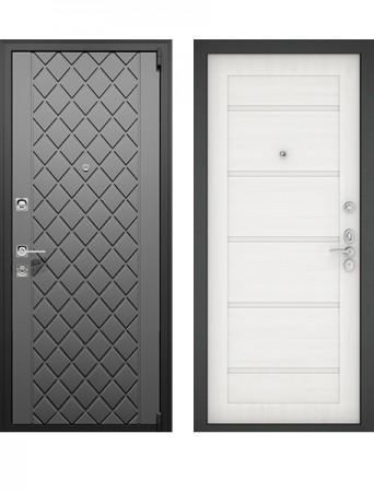 Дверь Sigma Титан Сандал
